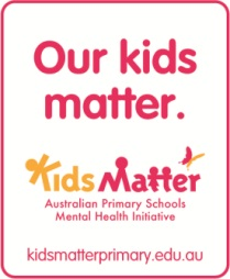 KidsMatter Project