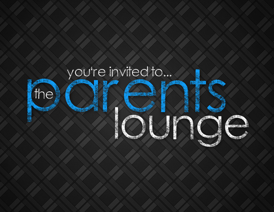 KSS Parent Lounge